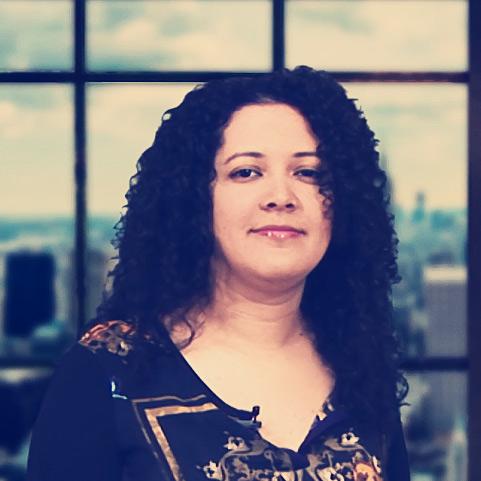 Ing. Horiany Contreras