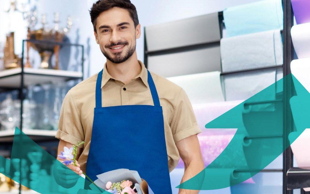 5 Estrategias de redes sociales para tiendas de retail y  productos del hogar durante el coronavirus